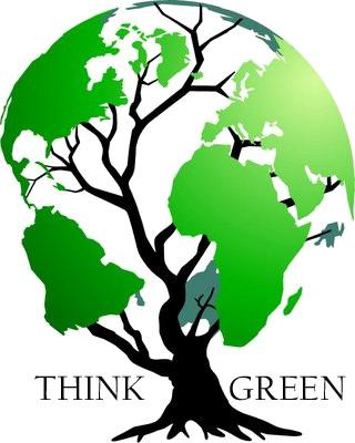 Αποτέλεσμα εικόνας για περιβαλλοντολογοσ